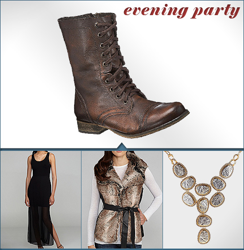 evening_party