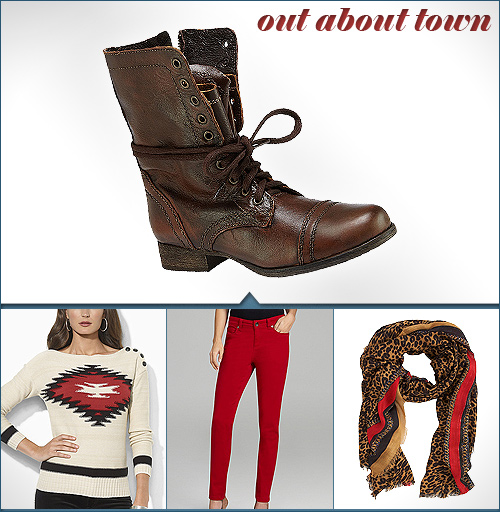 out_about_town