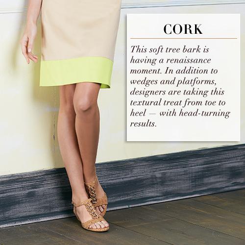 blog-Cork (1)