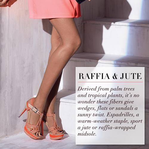 blog-raffia-jute (1)