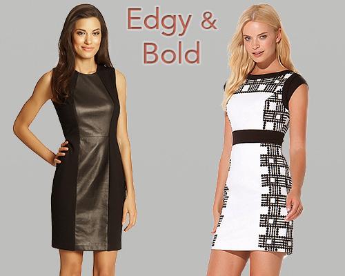 EdgeBold