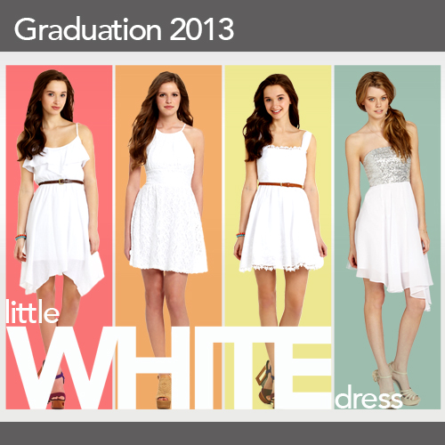 blog-little-white-dresses