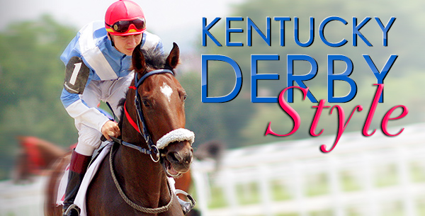 KentuckyDerbyBanner