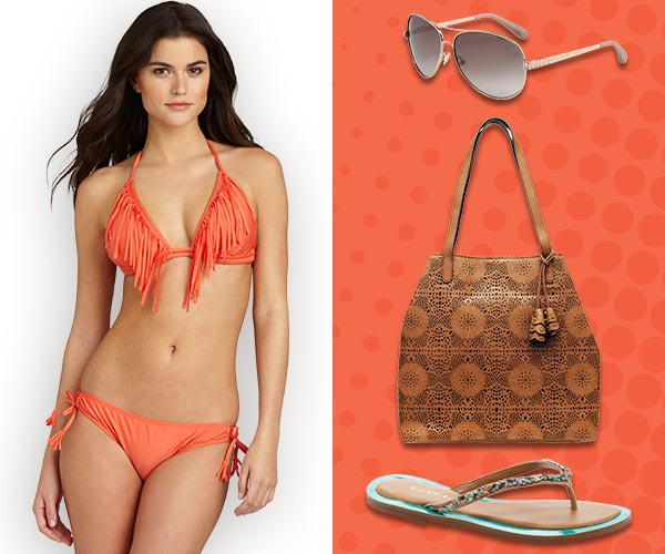 dillards_blog_swim_and_accessories_free_spirited