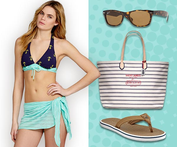 dillards_blog_swim_and_accessories_regatta_ready
