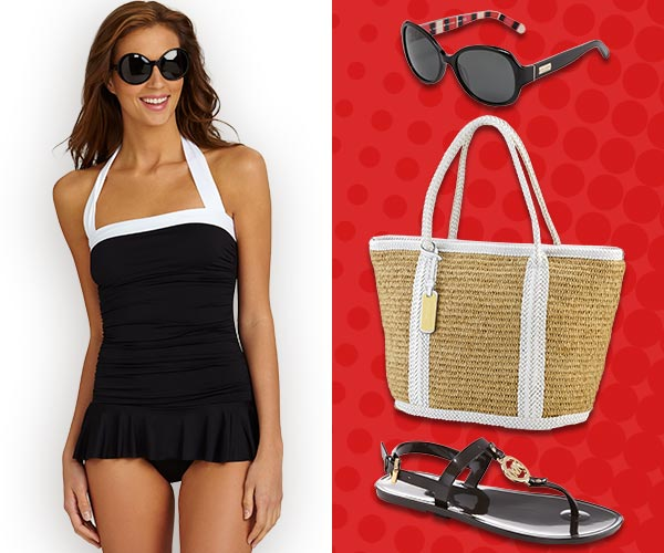 dillards_blog_swim_and_accessories_retro_glam