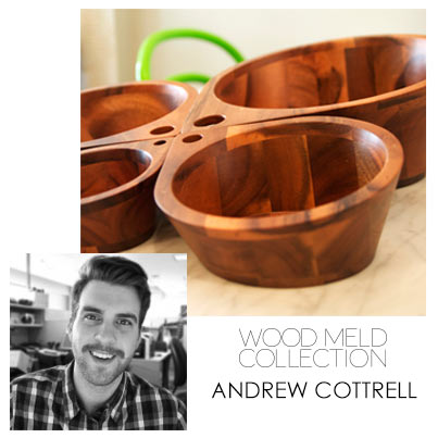 andrew-cottrell