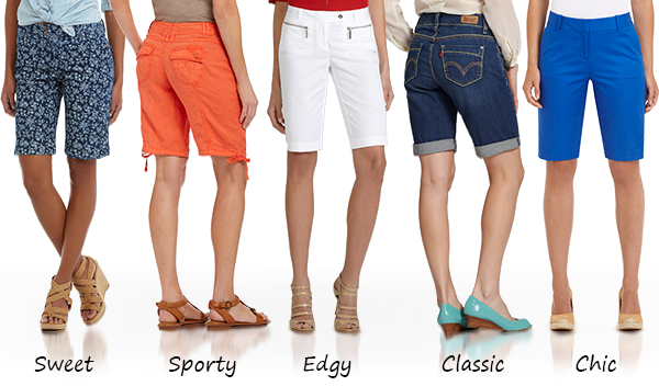blog_bermuda_shorts