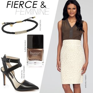 fierce-and-feminine