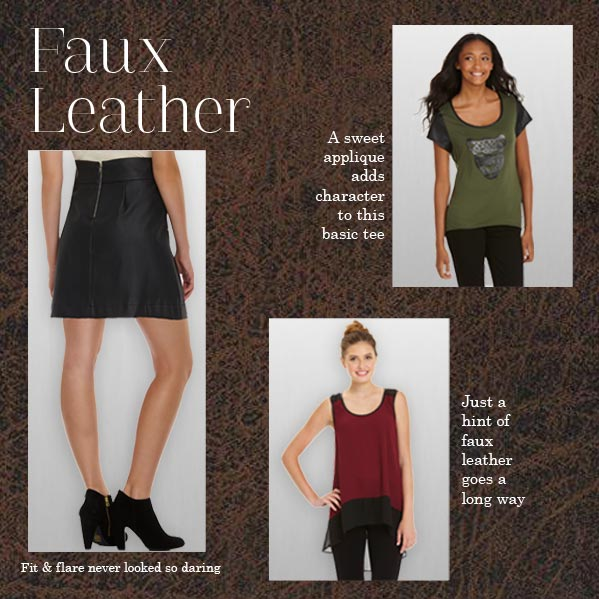 082213_juniors_faux_leather_blog_post