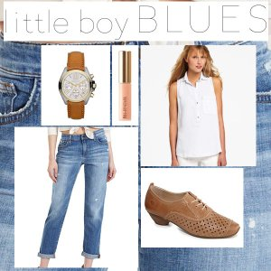 look1_boyblues