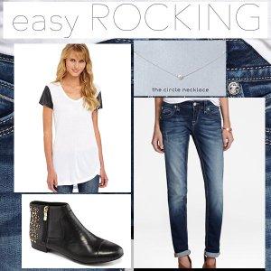 look2_easyrockin