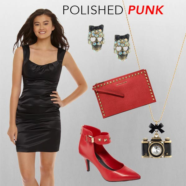polished_punk_blog_post_image
