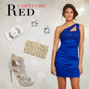 red_carpet_chic_blog_post_image