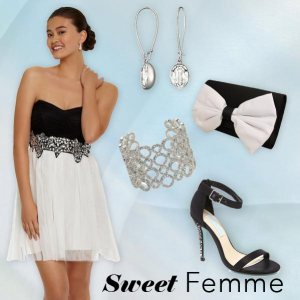 sweetly_femme_blog_post_image