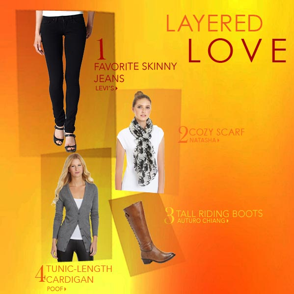 layered-love