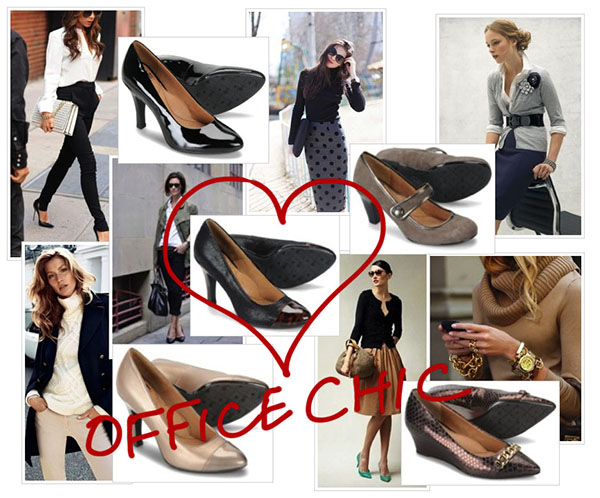 OfficeChic