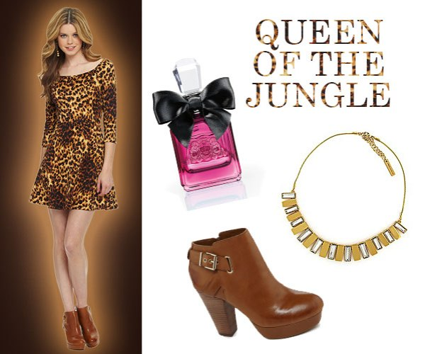juniors-blog-jungle-queen