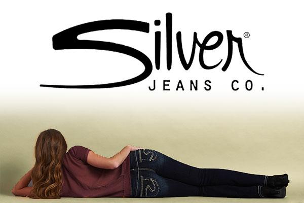 Silver-Blog-Post-2