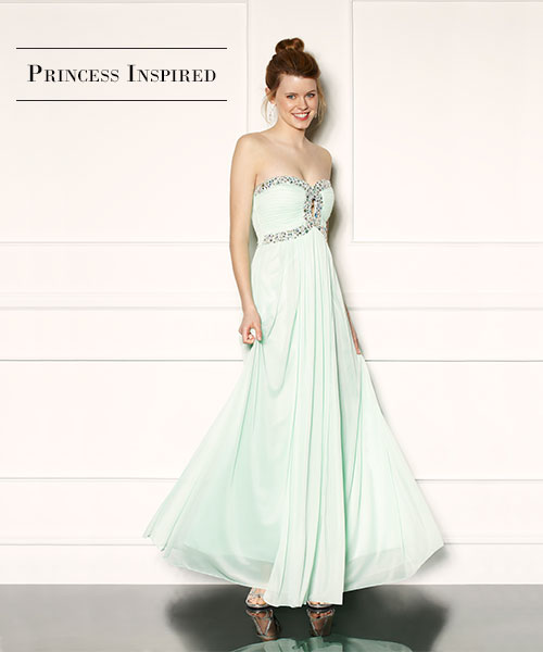 http://www.dillards.com/product/B.-Darlin-Strapless-Sweetheart-Beaded-Gown_301_-1_301_504325870?df=04170144_zi_mint