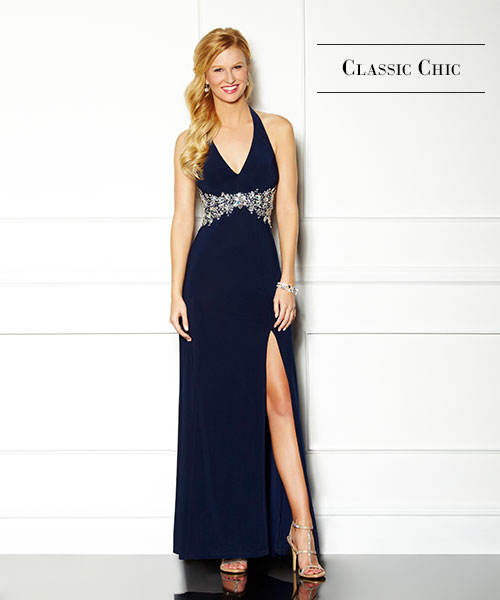 http://www.dillards.com/product/B.-Darlin-Halter-Beaded-LowBack-Gown_301_-1_301_504325854?df=04170135_zi_navy