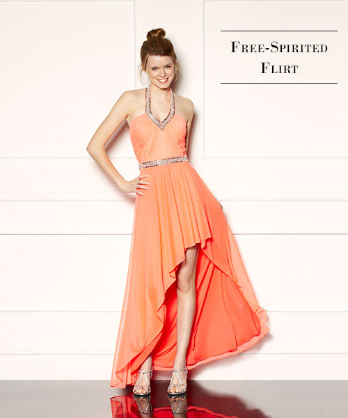 http://www.dillards.com/product/Blondie-Nites-Halter-Sequin-HiLow-Dress_301_-1_301_504313478?df=04170401_zi_coral