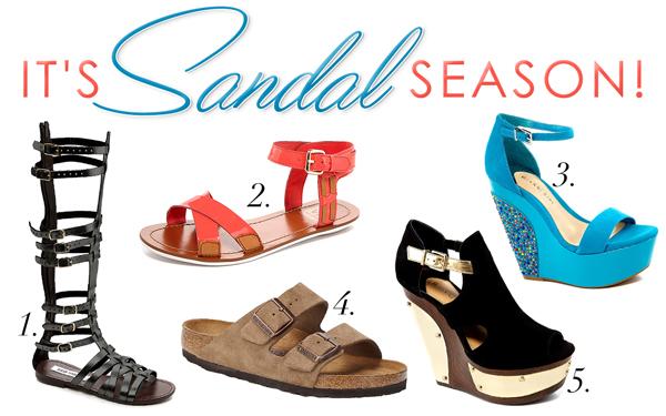 Sandal_Blog